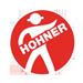 Mitch Grainger plays Hohner Harmonicas
